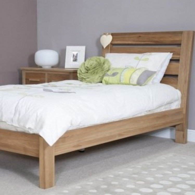 Single Bed 3ft
