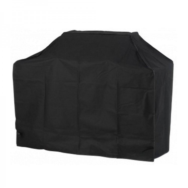 Lifestyle Appliances St Lucia Gas BBQ Weatherproof Cover