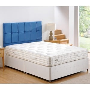 Old English Company Mayfair 1400 Pocket Mattress