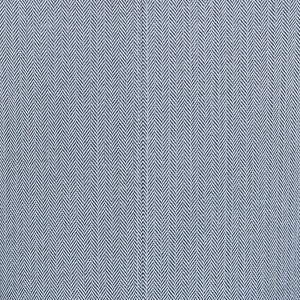 Mobel Oak Furniture Slate Fabric Sample