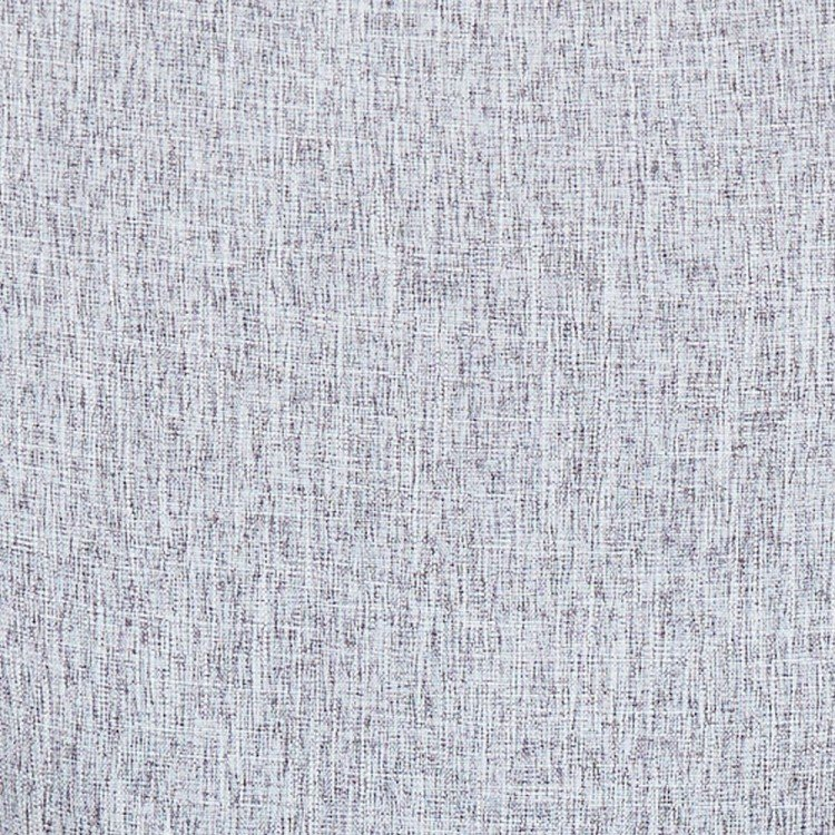 Mobel Oak Furniture Light Grey Fabric Sample