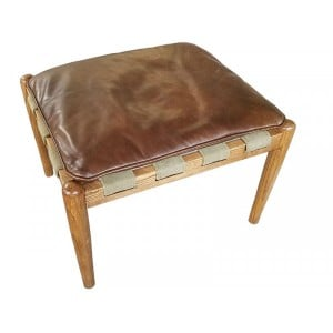 Additions Furniture Salisbury Leisure Stool