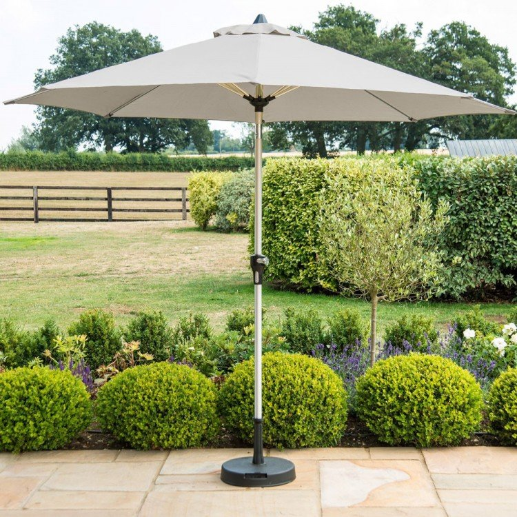 Table Parasols