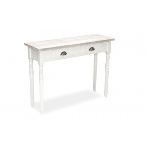 Albany Painted Range Dressing Table