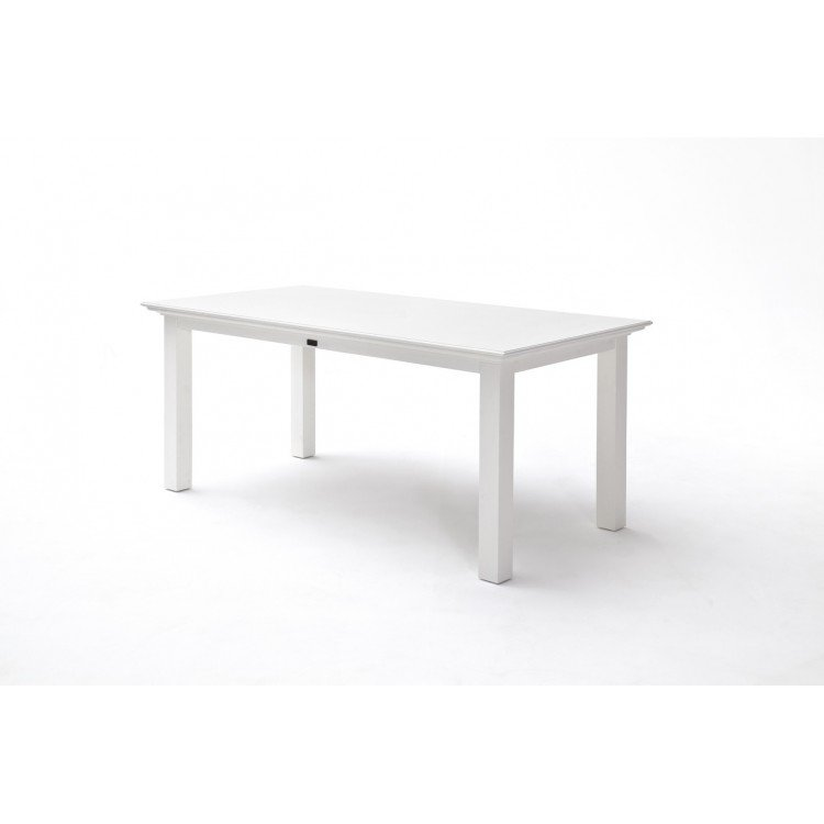Halifax Painted Furniture 200 Dining Table