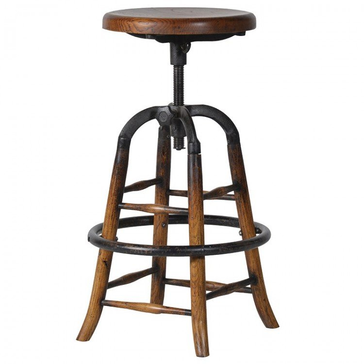 Breakfast Stools